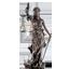 Услуги профессиональных юристов