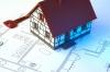 Ввод в эксплуатацию зданий и сооружений